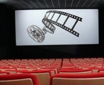La Chine, invitée d'honneur du 19ème Festival international du cinéma d'auteur de Rabat