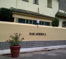 Diverses activités culturelles à Dar America