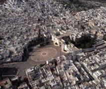 Lancement du plan stratégique des médinas du Nord du Maroc