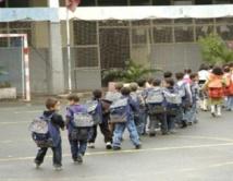 La région de Marrakech-Tensift-Al Haouz  renforce son infrastructure scolaire