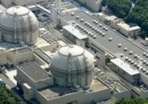 Le Japon arrêtera son seul réacteur nucléaire en service