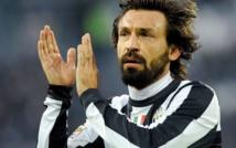 Le classique Inter-Juventus un test grandeur nature pour deux géants du Calcio