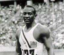 Jesse Owens ou la mémoire honorée pour le centième anniversaire de sa naissance