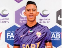Les clubs anglais refusent de libérer 60 joueurs étrangers pour les matches de septembre