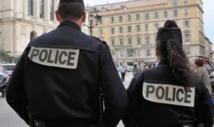 Des jihadistes d'origine marocaine devant la justice française