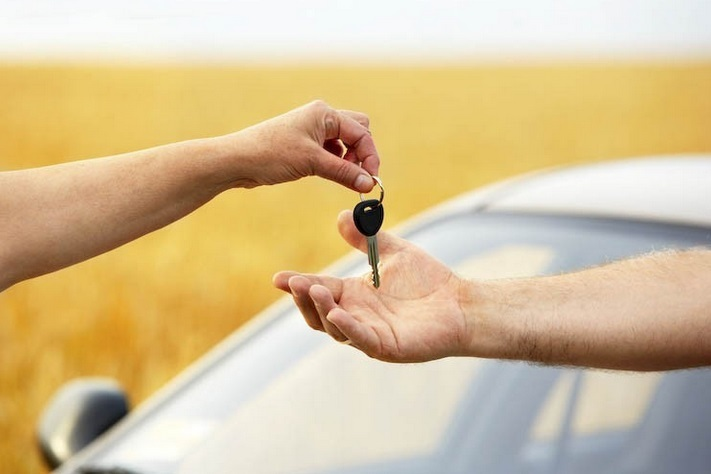 Sérieux coup de frein à la commercialisation des véhicules