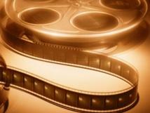 Le cinéma marocain à l'honneur en Côte d'Ivoire