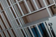 Les détenus ont bénéficié de plus de 376.000 consultations médicales en 2012