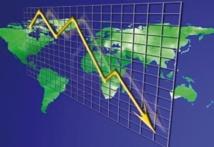 L'économie globulaire d'une bulle à l'autre
