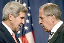 L'accord sur les armes chimiques en Syrie passe à l'ONU