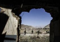 Nouvelle agression contre une policière en Afghanistan