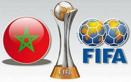 """""""On va pouvoir dire que  le Maroc est fin prêt après le match du 11  octobre contre l'Ecosse"""""""