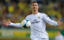 Ronaldo prolonge son contrat avec le Real Madrid