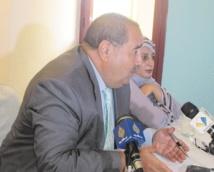 Entretiens fructueux entre l'USFP et la Coordination de l'opposition démocratique mauritanienne