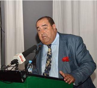 Driss Lachguar : Nous avons formulé un programme électoral réaliste, touchant le social, l'économique, le sociétal, le culturel et l'institutionnel