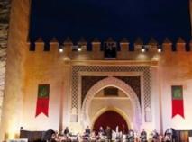 Le Festival national du madih et samaâ, du 19 au 28 septembre