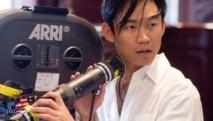"""Avec """"Insidious 2"""", James Wan fait ses adieux au cinéma d'épouvante"""