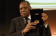 Mondial: Côte d'Ivoire-Sénégal en vedette du 3e tour en Afrique