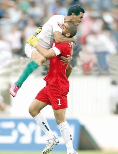 Sortie prématurée de l'ASFAR et du Hassania des huitièmes de finale de la Coupe du Trône
