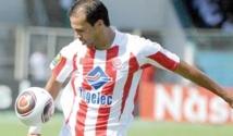 Coupe du Trône : Hicham El Amrani brise le rêve du CAK