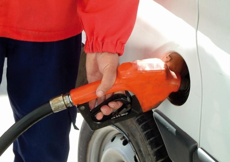 L'indexation entraîne la hausse des prix à la pompe Le reste est à venir