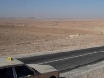 Des conducteurs venus d'ailleurs sèment la pagaille sur les routes d'Essaouira