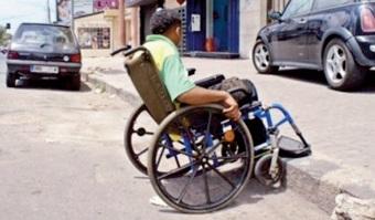 Améliorer les conditions de vie des personnes en situation de handicap et celles des personnes âgées