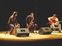 Grandes soirées jazzy à Rabat