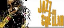 Clôture du 18ème Festival du jazz au Chellah sous le signe des contrastes musicaux