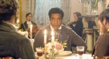 """""""12 Years A Slave"""" de Steve McQueen remporte le prix du public à Toronto"""