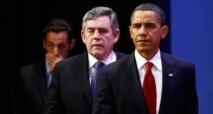 L'Iran dénonce les déclarations d'Obama sur son projet nucléaire
