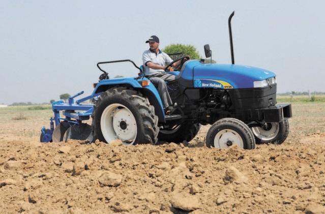 Les agriculteurs, énièmes victimes de l'obsession haussière de Benkirane