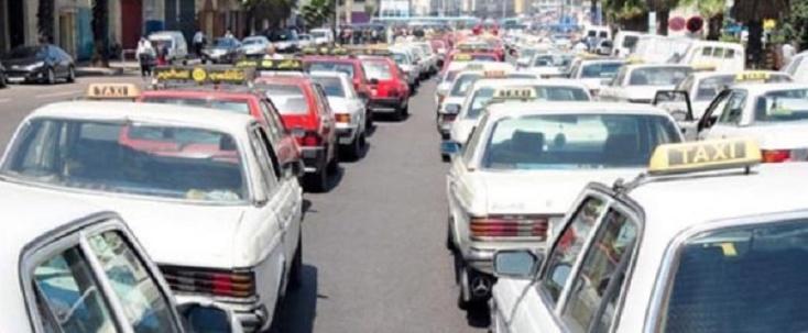 Le Maroc menacé de paralysie par une prochaine grève des transporteurs