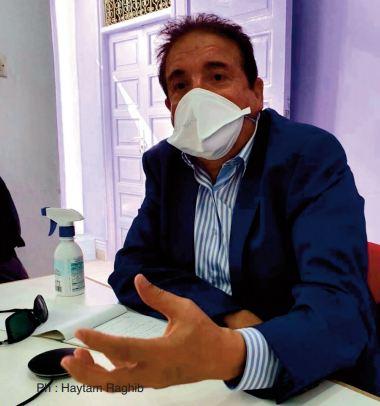 Ibrahim Rachdi : Depuis 2002, Casablanca subit de plein fouet les conséquences d'une trop mauvaise gouvernance