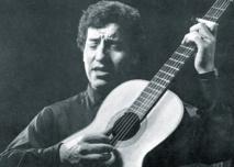 Le Chili rend hommage au chanteur  Victor Jara, 40 ans après son assassinat