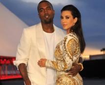 Kim Kardashian : éloignée  de sa famille par Kanye West ?