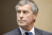 L'Exécutif français devrait être blanchi dans l'affaire Cahuzac
