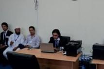Meurtre d'un  haut responsable de la commission électorale en Afghanistan