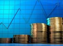 Balance commerciale: le répit se poursuit