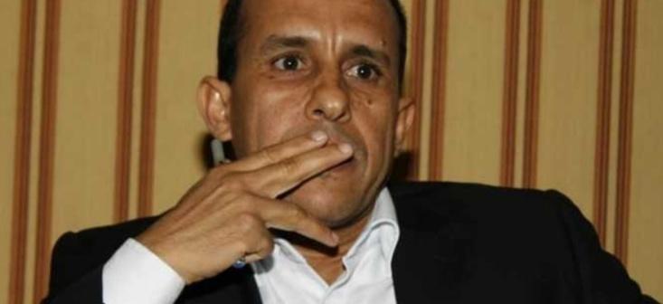 Le directeur du site Lakome appréhendé par diffusion d'une vidéo à relents terroristes