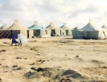L'irrespect des droits de l'Homme par le Polisario devant l'ONU