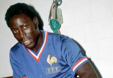 Dans le coma depuis 1982, l'ancien défenseur Jean-Pierre Adams est mort