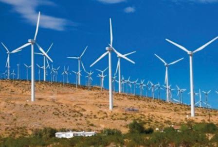 L'énergie éolienne au Maroc: Une étude prometteuse
