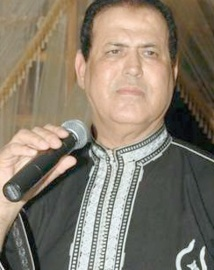 Abdellah El Bidaoui, le dernier cheikh de la Aïta Marsaouia