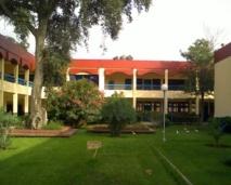 L'Université IbnTofail fait face à diverses contraintes
