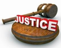 Le Conseil supérieur de la magistrature et le principe de l'inamovibilité des juges