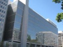 La Banque mondiale balise son partenariat stratégique avec le Maroc