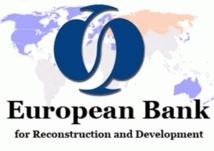La BERD prête 2,5 millions d'euros à Lesieur Cristal