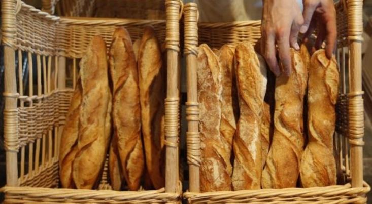 Le pain a un goût amer pour les boulangers