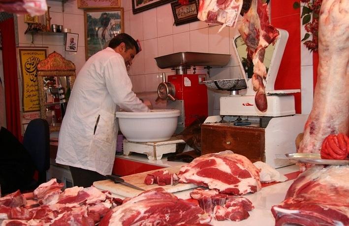 Le ministère de l'Agriculture met  la charrue devant les bœufs